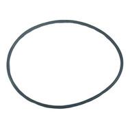 Sierra 18-7485 O-Ring