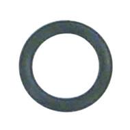 Sierra 18-7180 O-Ring
