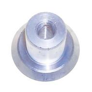 Sierra 18-9849 Bearing Puller Replaces Mercury 91-52394