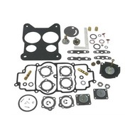 Sierra 18-7040 Carburetor Kit