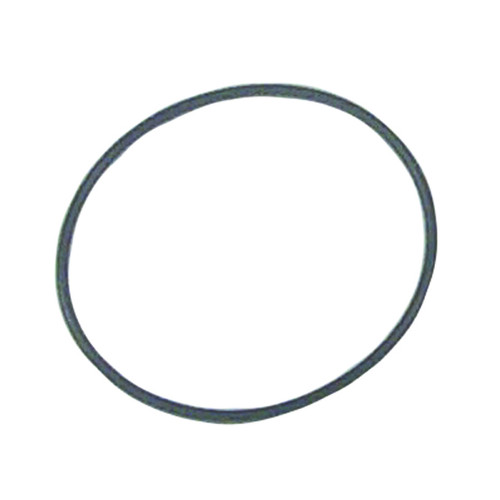 Sierra 18-7414-9 O-Ring (Priced Per Pkg Of 5)
