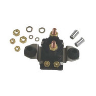Sierra 18-5820 Starter Solenoid Replaces 89-818999A2