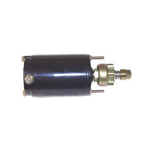 Sierra 18-6441 Starter
