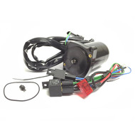 Sierra 18-6774 Tilt/Trim Motor Replaces 878265A6
