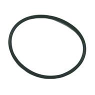 Sierra 18-7123 O-Ring