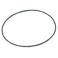 Sierra 18-7415 O-Ring