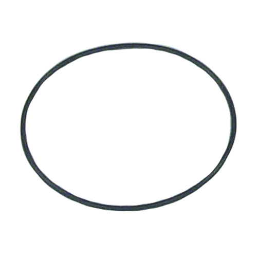 Sierra 18-7510 O-Ring Replaces 0321163
