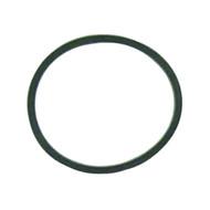 Sierra 18-7181 O-Ring