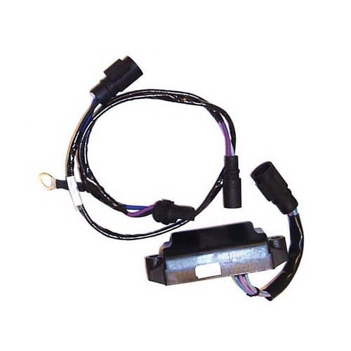 Sierra 18-5890 Shift Assist Module Kit