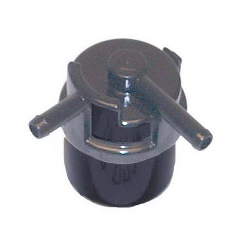 Sierra 18-7720 Fuel Filter