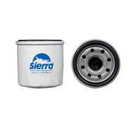 Sierra 18-7913 Oil Filter Replaces15400-PFB-014