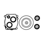 Sierra 18-8335 Lower Unit Seal Kit