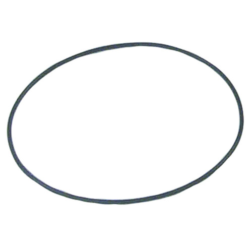 Sierra 18-7415-9 O-Ring (Priced Per Pkg Of 5)