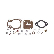 Sierra 18-7042 Carburetor Kit Replaces 0396701