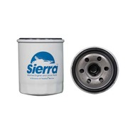 Sierra 18-7914 Oil Filter Replaces 35-8M0065103
