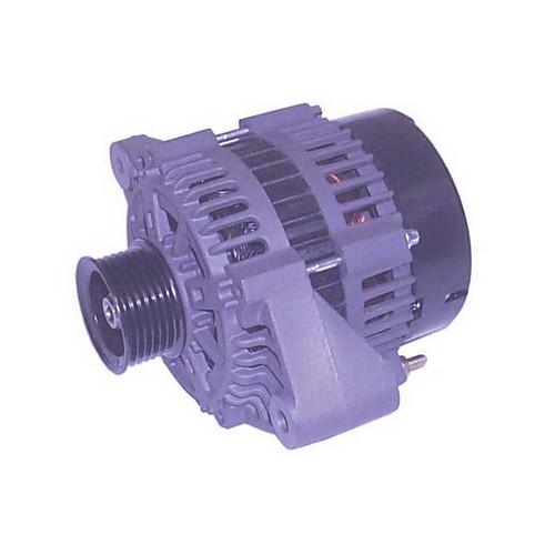 Sierra 18-6450 Alternator