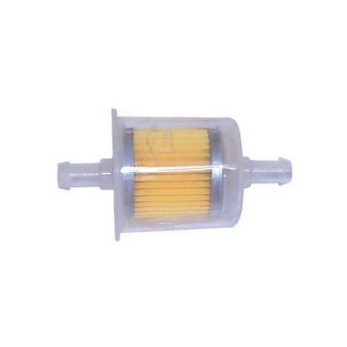Sierra 18-7722 Filter Fuel