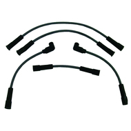 Sierra 18-8814-1 Wiring Plug Set Replaces 0503749