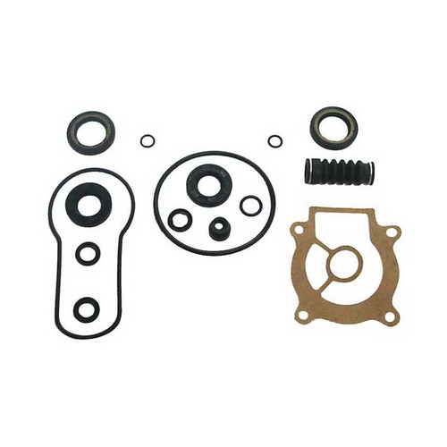 Sierra 18-8337 Lower Unit Seal Kit