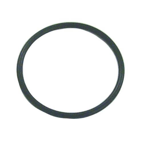 Sierra 18-7126 O-Ring