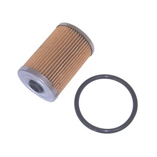 Sierra 18-7977 Fuel Filter Replaces 35-8M0093688