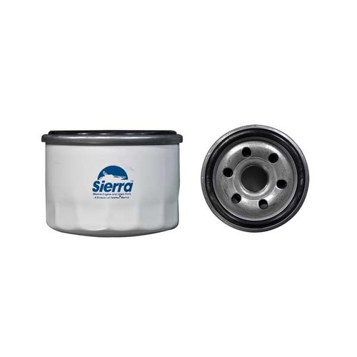 Sierra 18-7915-1 Oil Filter Replaces 0778885