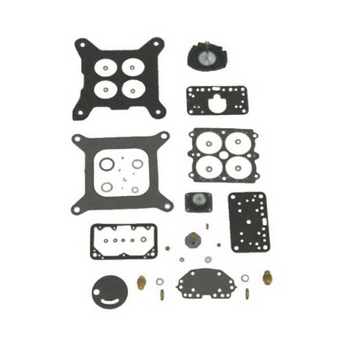 Sierra 18-7235 Carburetor Kit