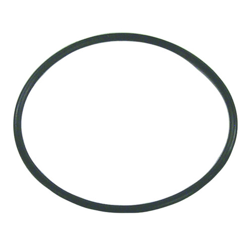 Sierra 18-7127 O-Ring Replaces 25-32507