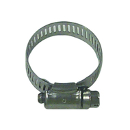 Sierra 18-7306-9 Stainless Steel Clamp (Priced Per Pkg Of 5)