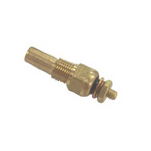 Sierra 18-5896 Temperature Sender Replaces 12415