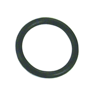Sierra 18-7158 O-Ring Replaces 25-30613