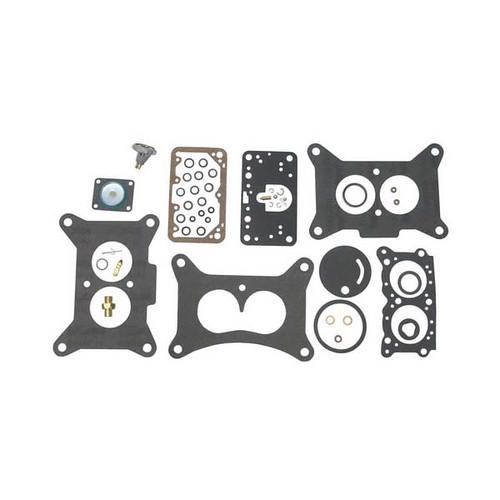 Sierra 18-7236 Carburetor Kit