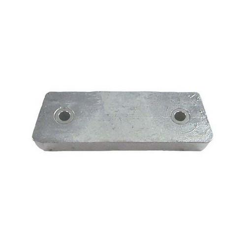 Sierra 18-6004 Anode Zinc