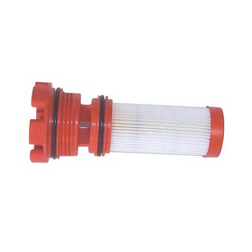 Sierra 18-7981 Fuel Filter Replaces 35-8M0060041