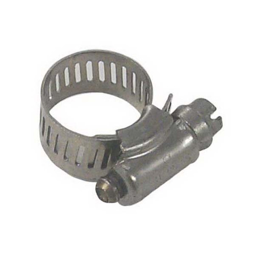 "Sierra 18-7307 Hose Clamp 5/16""-7/8"""