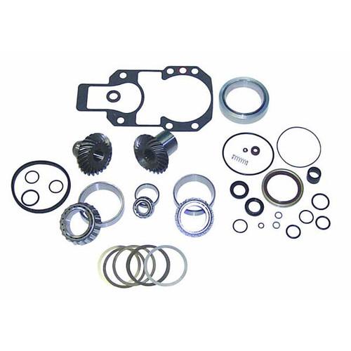 Sierra 18-6351K Upper Unit Gear Repair Kit