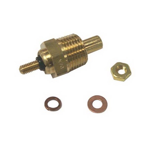 Sierra 18-5897 Temperature Sender Replaces 806490T