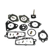 Sierra 18-7725 Carburetor Kit