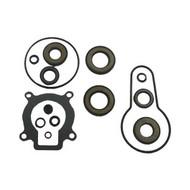Sierra 18-8340 Lower Unit Seal Kit