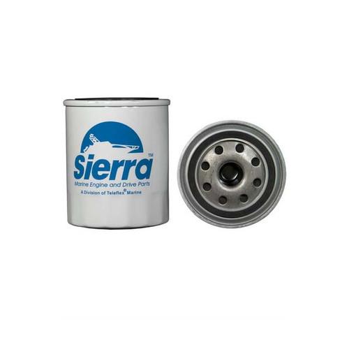 Sierra 18-7917 Oil Filter
