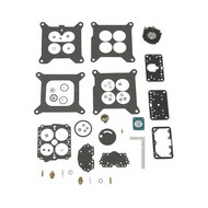 Sierra 18-7237 Carburetor Kit