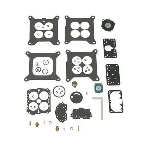 Sierra 18-7237 Carburetor Kit