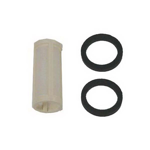 Sierra 18-7791 Fuel Filter Element