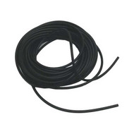 Sierra 18-8048 Bleeder Hose Replaces 32-892024122