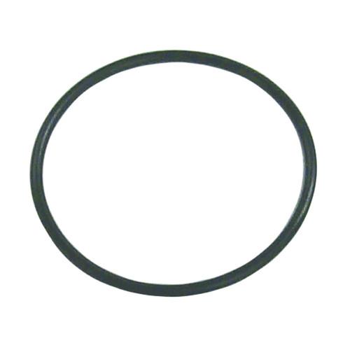 Sierra 18-7129 O-Ring