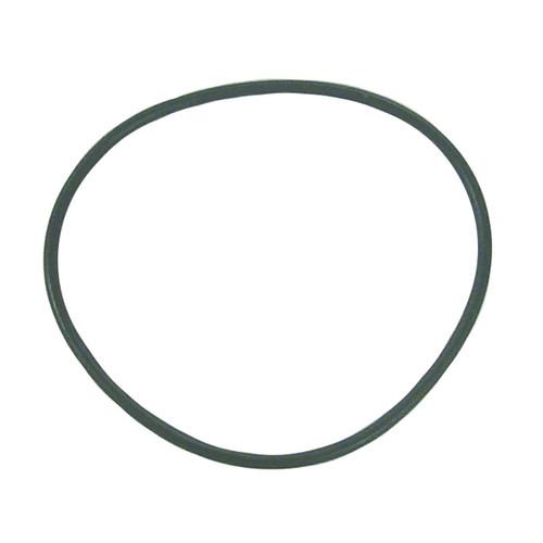 Sierra 18-7184 O-Ring