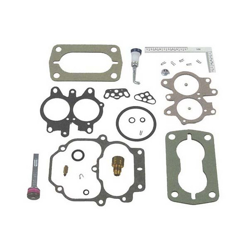 Sierra 18-7726 Carburetor Kit
