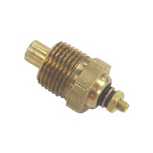 Sierra 18-5898 Temperature Sender Replaces 97258A1