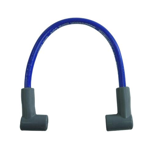 Sierra 18-8818-1 Wiring Plug Set Replaces 0582365