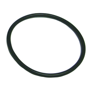 Sierra 18-7159 O-Ring